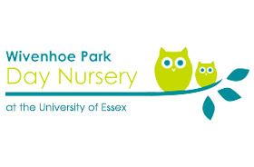 Wivenhoe Nursery